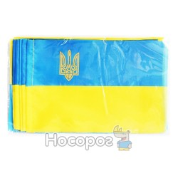 Флаг П2Т