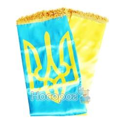 Флаг П6Ат б