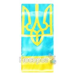 Прапор П6Ат