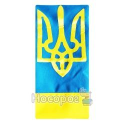 Флаг П5Гт