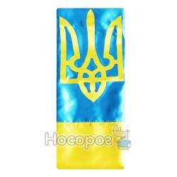 Прапор П5Ат