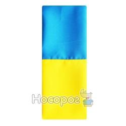Флаг П5Г