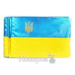 Флаг П1Ат