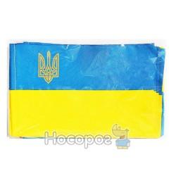 Флаг П3Гт
