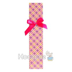 Коробка подарочная UNISON 10018-1 для цепочки