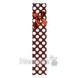 Коробка подарункова 10018-3 для ланцюжка 4*21*2,5см