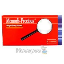 Лупа Memoris-Precious MF1216-5