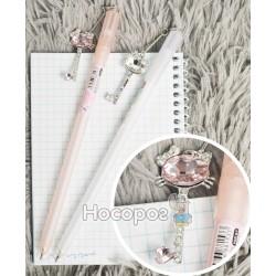 Ручка детская Ключик-Кити №88153