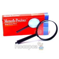 Лупа Memoris-Precious MF1216-3
