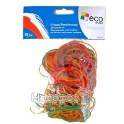 Гумка для банкнот Eco Eagle TY760-50