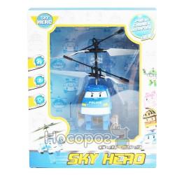 Вертолет Робокар Поли 8180-С
