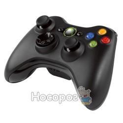 Беспроводной джойстик Xbox 360 Controller for Windows