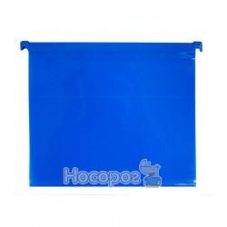 Конверт підвісний Skiper SK-9831 А4 синій 411244 (5)