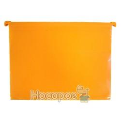 Конверт підвісний Skiper SK-9817 А4 помаранчевий 411242