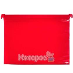 Конверт подвесной Skiper SK-9800 А4 красный 411241