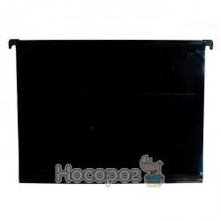 Конверт підвісний Skiper SK-9848 А4 чорний 411245 (5)