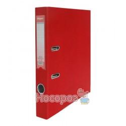 Сегрегатор Skiper SK-070 Стандарт 50мм, червона 475281