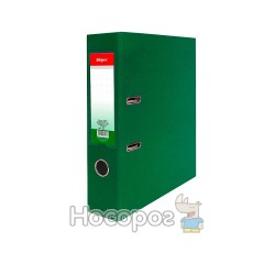 Сегрегатор Skiper SK-062 Стандарт 75мм, зелена 475243