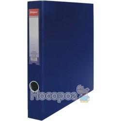 Папка-регистратор Skiper SK-491 синяя