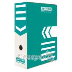 Бокс для архівації документів BM3261-06 100мм