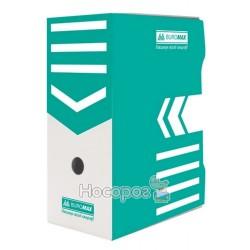 Бокс для архівації документів BM3262-06 150мм
