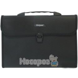 Портфель Skiper KLA4-03H 410961