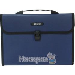 Портфель Skiper KLA4-03H 410962