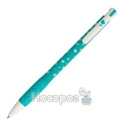 Ручка Zibi ZB.2102-01 синяя