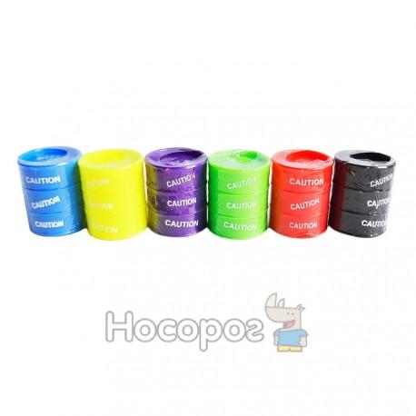 """Игрушка """"Barrel-o-Slime"""" Лизон-сопля (малый) 33337/253551"""