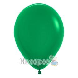 Воздушный шарик 70801
