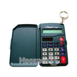 Калькулятор KENKO KK-568А