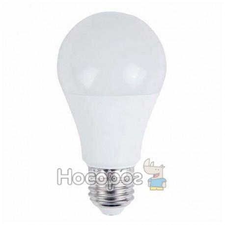 Лампа светодиодная Feron LB-712 12W E27 2700K
