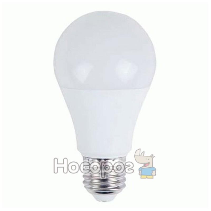Фото Лампа светодиодная Feron LB-712 12W E27 2700K