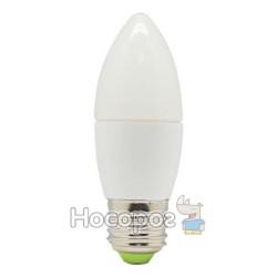 Лампа светодиодная Feron LB-737 6W E27 4000K