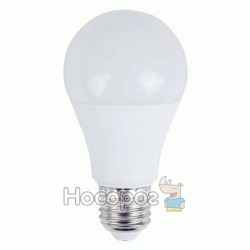 Лампа светодиодная Feron LB-710 10W E27 2700K