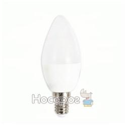 Лампа светодиодная Feron LB-720 4W E14 2700K