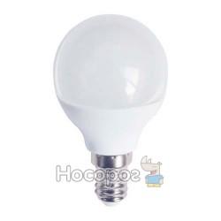 Лампа светодиодная Feron LB-720 6W E14 4000K