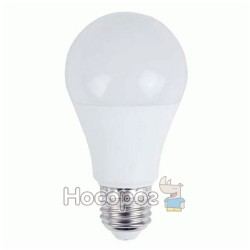 Лампа светодиодная Feron LB-710 10W E27 4100K