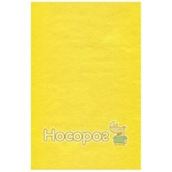 Фетр листовой Knorr Prandell желтый
