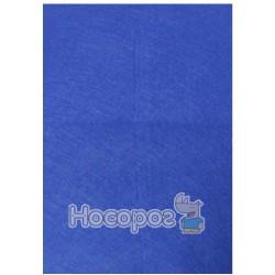 Фетр листовой ROSA Talent Синий