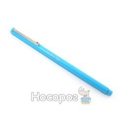 Ручка Marvy Le Pen 4300-S капилярная голубая