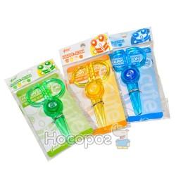 Ножиці дитячі Happy-Icon PK-026