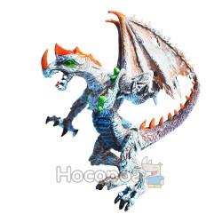 Дракон Q9899-06