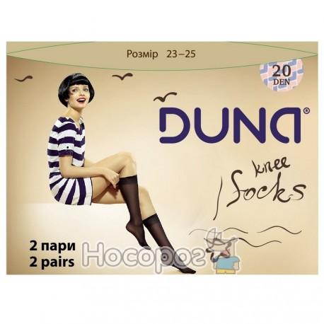 """Фото Панчохи жіночі """"Duna"""" 583"""