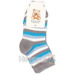 Шкарпетки дитячі Bonus 2 2005 331