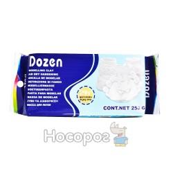 Паста для моделирования Dozen W 250 гр.