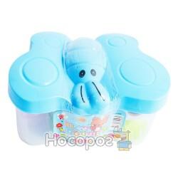 Моделин Play Dough PLB-2096