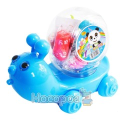 Моделін Play Dough PLB-2518