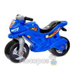 Мотоцикл-толокар Оріон Balance 501