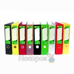 Сегрегатор 4Office 4-246 серый
